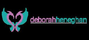 Deborah Heneghan
